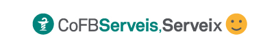 Aquesta imatge té l'atribut alt buit; el seu nom és CoFBServeis-Serveix.png