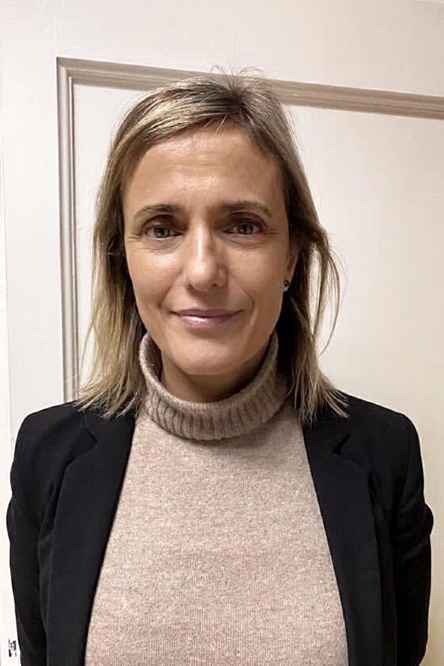Mireia Ramón